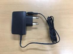 휴대용카세트(ATC-010) 아답터