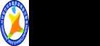 사)국민안전예방지원협회
