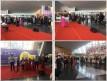 2019년 외국어회화(영어)반 미술공예자선바자회 공연 참가