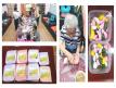 2019 주간보호센터 제4차 요리교실 실시