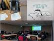 한글 나눔이 박두성