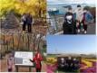 2020년 장애인가족돌봄휴식지원사업 진행